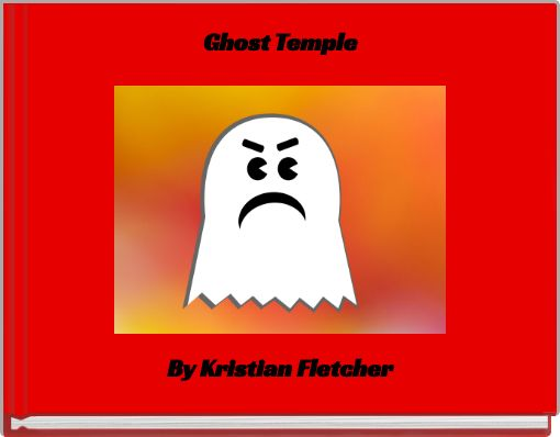 Ghost Temple
