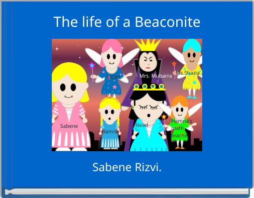 The life of a Beaconite