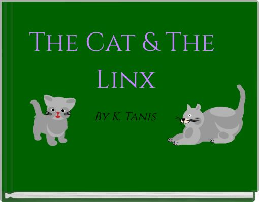 The Cat & The Linx