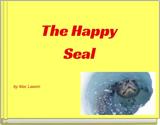 The HappySeal