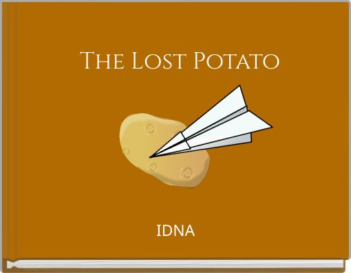 The Lost Potato