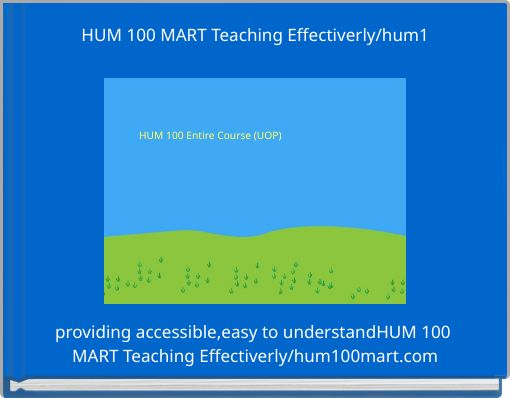 hum 100 early civilizations matrix Hum 111 hum 114 hum 115 hum 100 week 4 individual assignment early civilizations matrix complete the early civilizations matrix located on your student course.