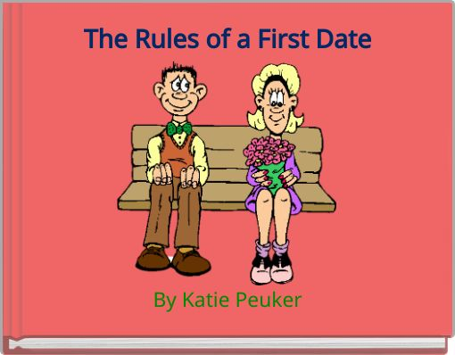 The Rules of a First Date