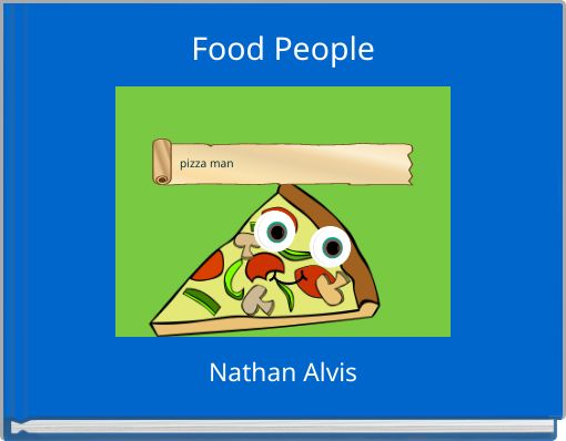 Food People
