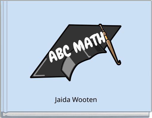 ABC MATH