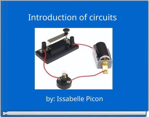 Freightliner Wiring Diagram Books - Wiring Diagrams Schema
