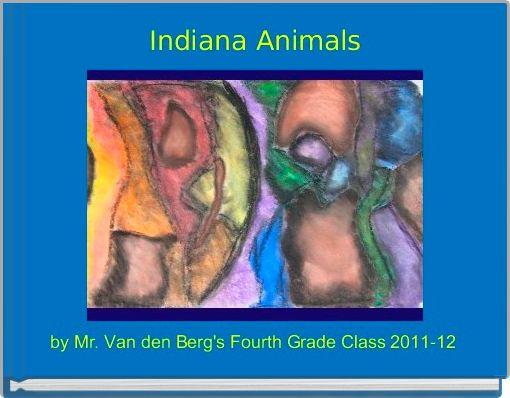 Indiana Animals