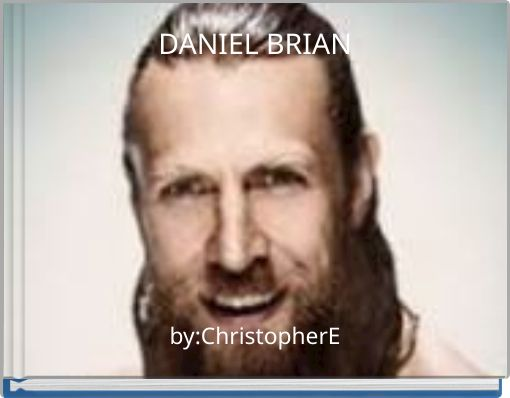 DANIEL BRIAN
