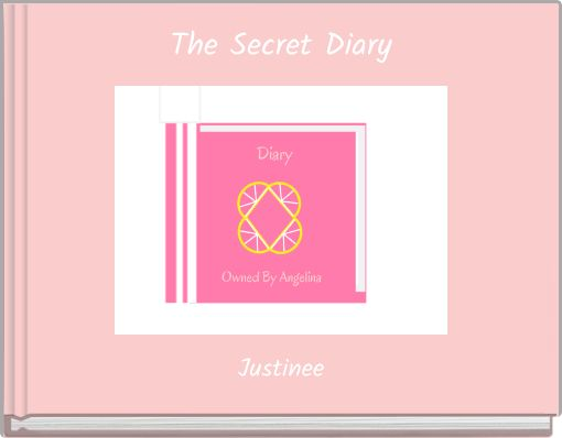 The Secret Diary