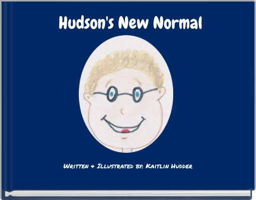 Hudson's New Normal