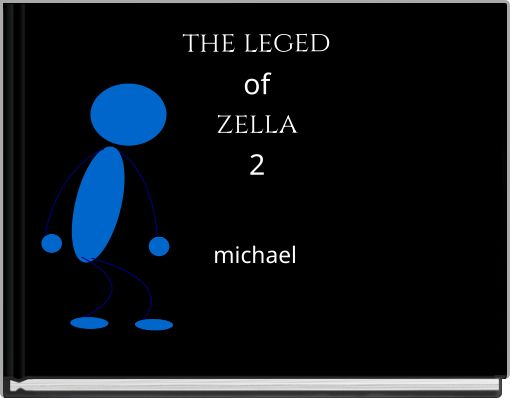 the legedofzella2