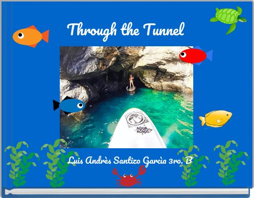 """through the tunnel a short story """"through the tunnel"""" was first published in the new yorker on august 6, 1955, and two years later it was reprinted in doris lessing's collection of short stories, the habit of loving the story's eleven-year-old protagonist, jerry, is caught in the difficult position of being neither a child nor an adult."""