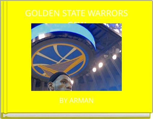 GOLDEN STATE WARRORSGSW