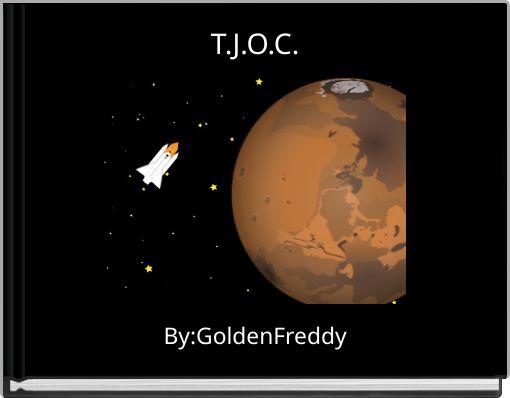 T.J.O.C.