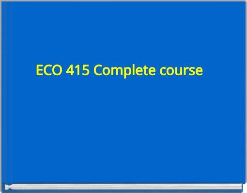 eco 415 Numéro de téléphone, site web & adresse de labbé pièces d'auto (oto éco) – victoriaville à qc - accessoires et pièces d'autos d'occasion.
