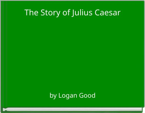 is julius caesar good or bad Best answer: julius caesar was the greatest general in history he created the legendary 10th legion and never lost a battle the siege at alesia which he commanded is one of the greatest battles ever fought.