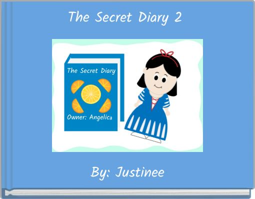 The Secret Diary 2