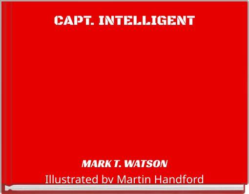 CAPT. INTELLIGENT