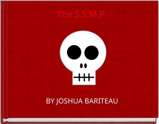 The  S.S.M.P
