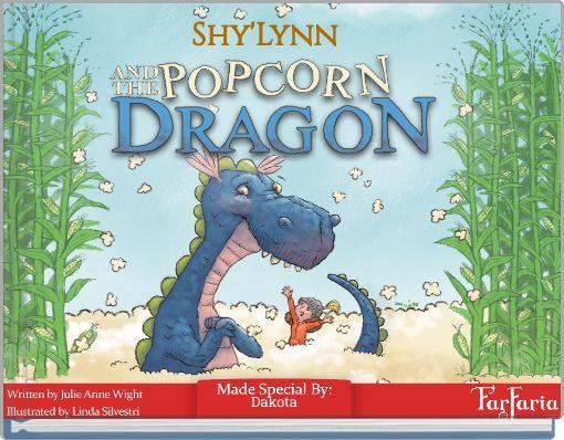 Shy'Lynn