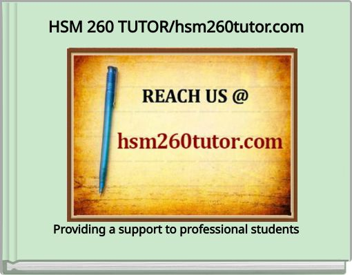hsm 260 week 1 dq 2 View test prep - hsm 260 week 5 dq1 and dq2 from hsm 260 260 at university of phoenix week 5- dq 1: due day 2 post your response to the following: a budget systems model is the foundation from which.