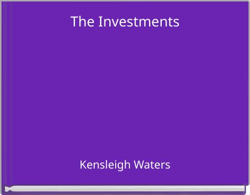 The Investments