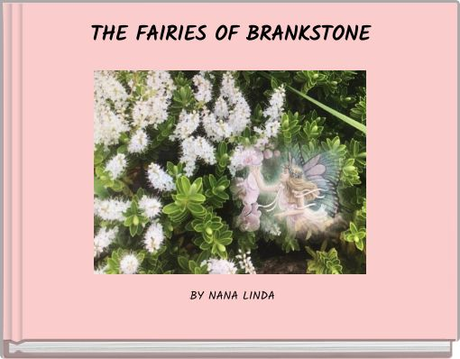 THE FAIRIES OF BRANKSTONE