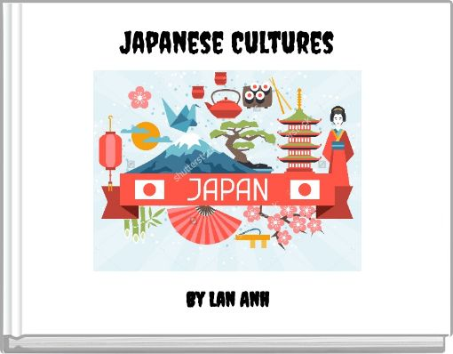Japanese Cultures
