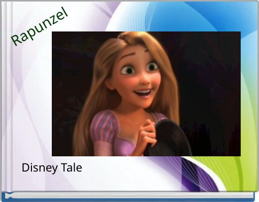 rapunzel book report Rapunzel: the one with all the hair (twice upon a time series #1) by wendy mass (grades 3-6) literature unit daily reading journal go beyond a simple book report see .