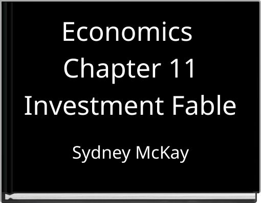 naked economics chapter 8 Written by charles wheelan, narrated by kerin mccue download the app and start listening to naked economics today - free as best-selling author charles wheelan shows us in naked statistics, the right revised and updated edition with a new and original foreword and a bonus chapter 5.