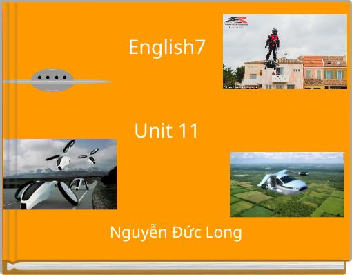 English7Unit 11