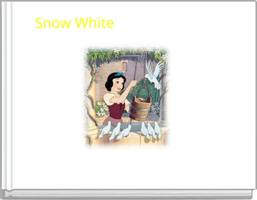 snow white and the seven dwarfs story pdf