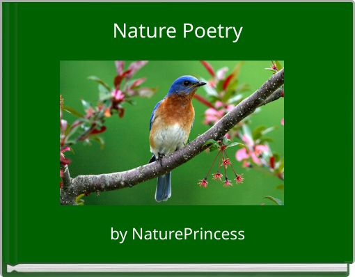 Nature Poetry