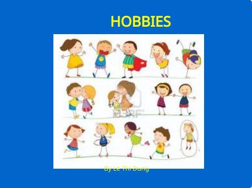 Hobbies Free Books Children S Stories Online Storyjumper