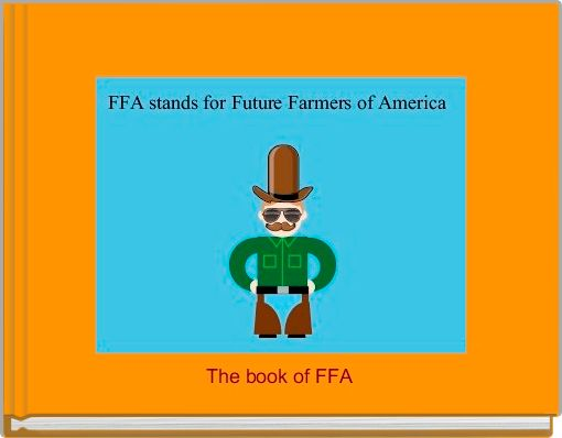 The book of FFA