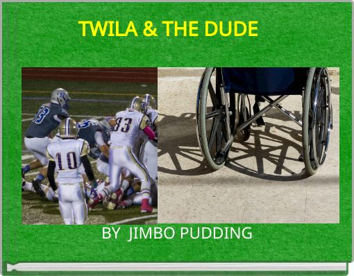 TWILA & THE DUDE