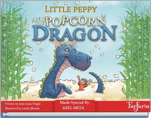 Little peppy