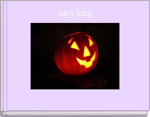 sary lucy