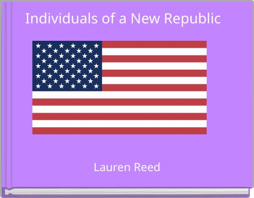 pdf rerouting the postcolonial