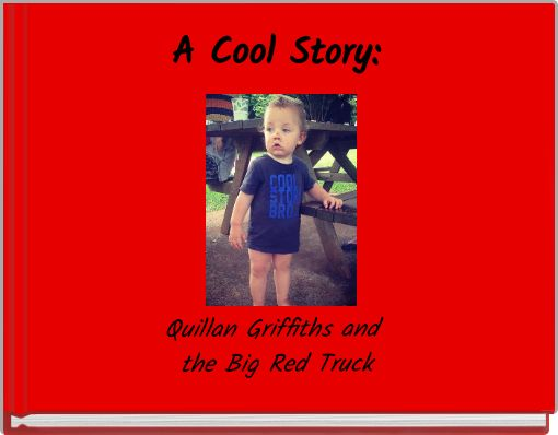 A Cool Story: