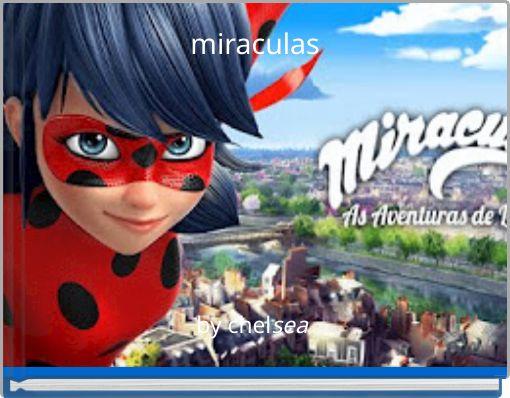 miraculas