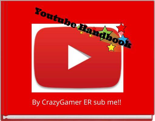 Youtube Handbook