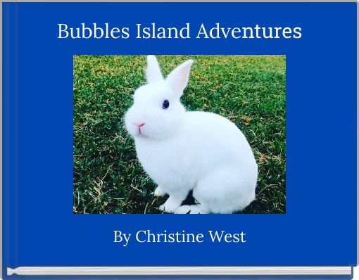 Bubbles Island Adventures