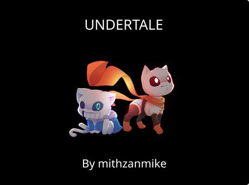 Undertale Online