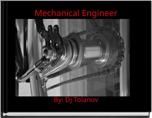 Mechanical Engineering buying online rights