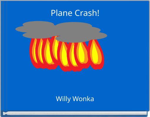 Plane Crash!