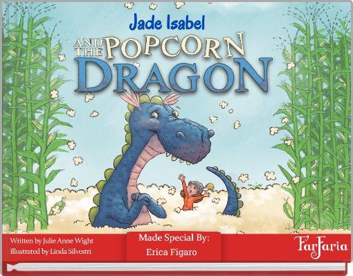 Jade Isabel