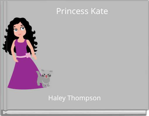 Princess Kate