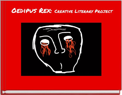 good oedipus thesis