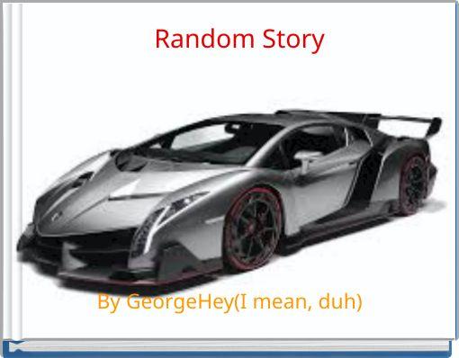Random Story
